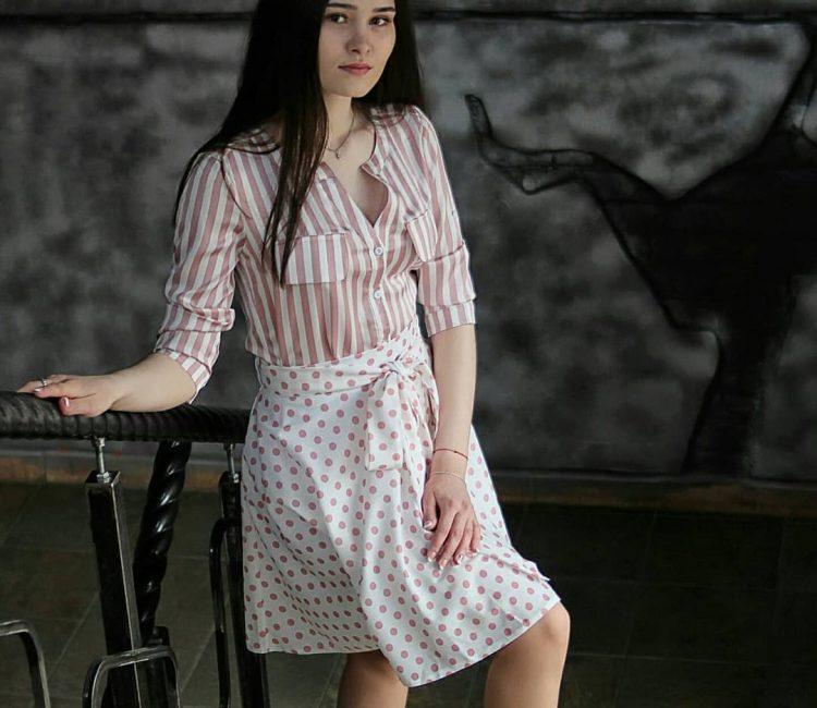 Sabi Jane